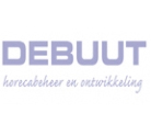 Fred Bus | Directielid Debuut BV