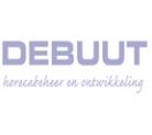 Fred Bus | Directielid Debuut BV