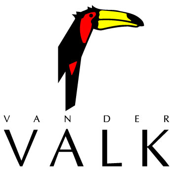 Freek van der Valk | Van der Valk Hotels & Restaurants