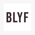 Blyf logo png