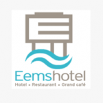 Eems Hotel png