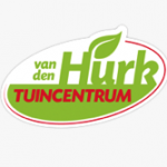 van den hurk tuincentrum